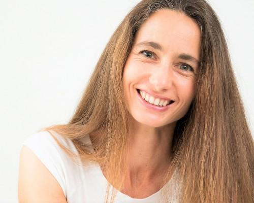 Dr. med. Bettina Vautrin